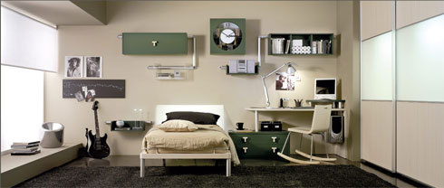 army-bedroom.jpg