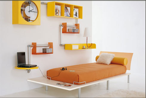 bright-orange-bedroom.jpg