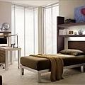 brown-bedroom.jpg
