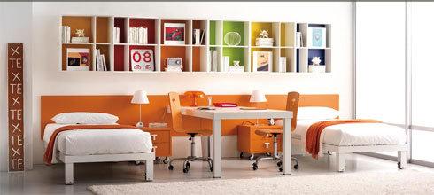 orange-bedroom.jpg