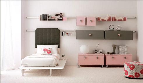 pink-bedroom.jpg