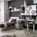 purple-bedroom.jpg