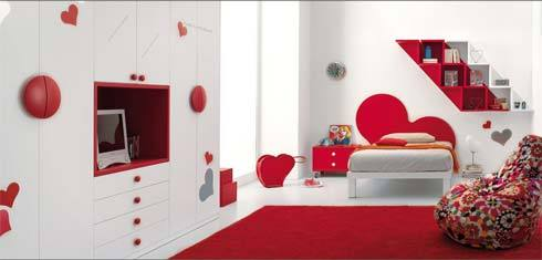 red-kids-bedroom.jpg