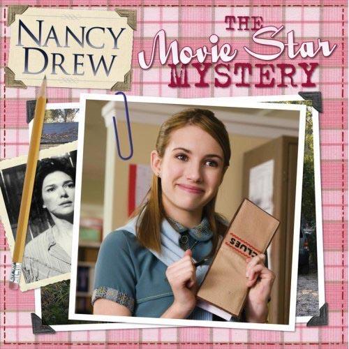 NancyDrew2007-01.jpg