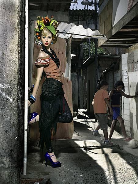 8 - Allison Harvard.jpg