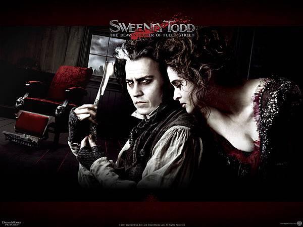 SweeneyTodd2007-16.jpg