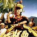8a - Carmen Miranda.jpg