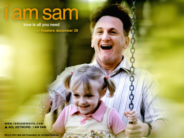 IAmSam2001-01.jpg