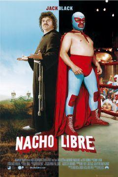 NachoLibre2006-06.jpg