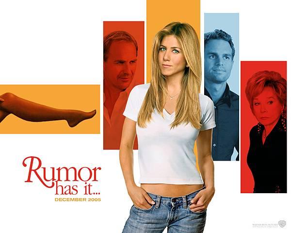 RumorHasIt2005-01.jpg