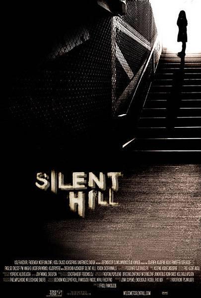 SilentHill2006-12.jpg