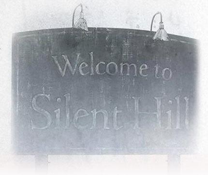 SilentHill2006-02.jpg