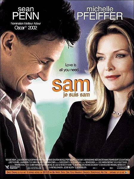 IAmSam2001-04.jpg