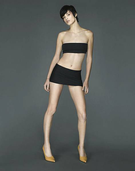 3 - Brittany McKey Sullivan.jpg