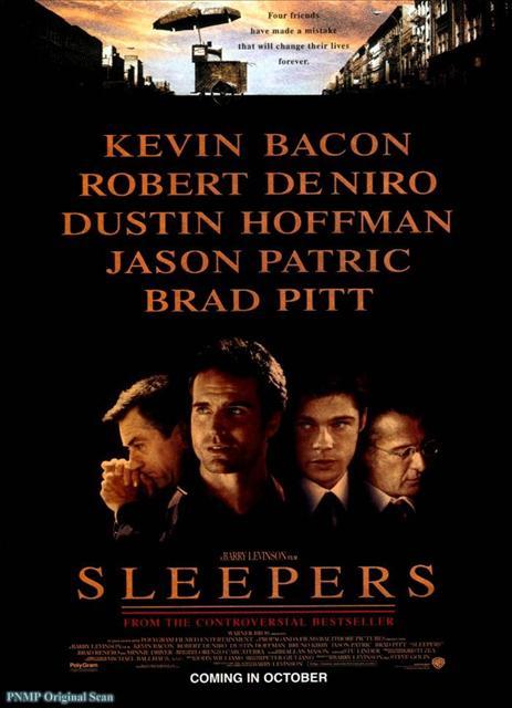 Sleepers1996-01.jpg