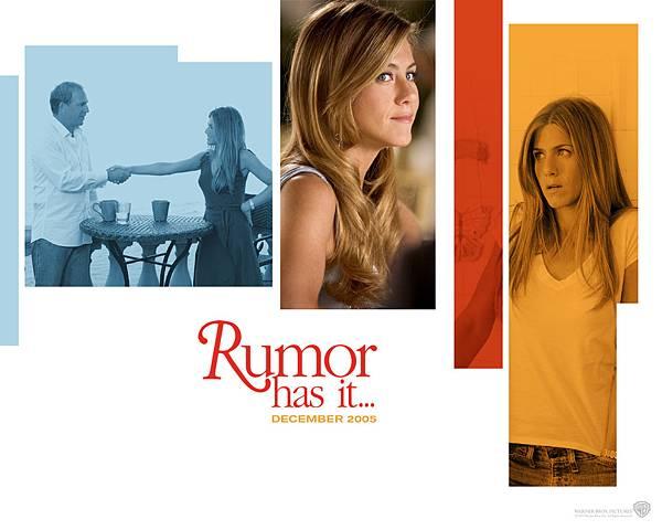 RumorHasIt2005-06.jpg
