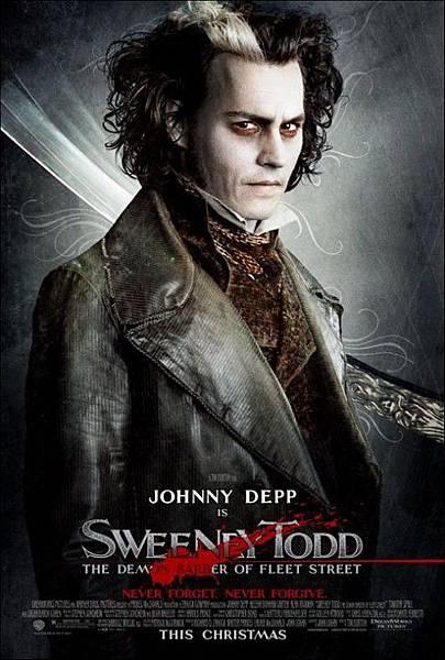 SweeneyTodd2007-10.jpg