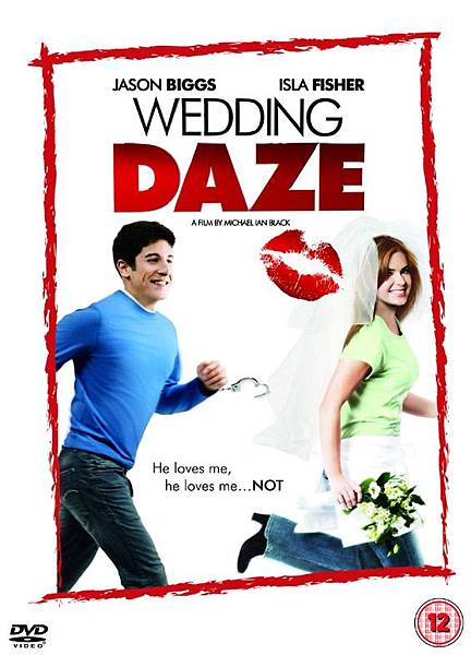 WeddingDaze2006-01.jpg