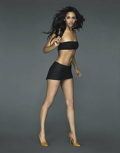 3 - Brittany Rubalcaba.jpg