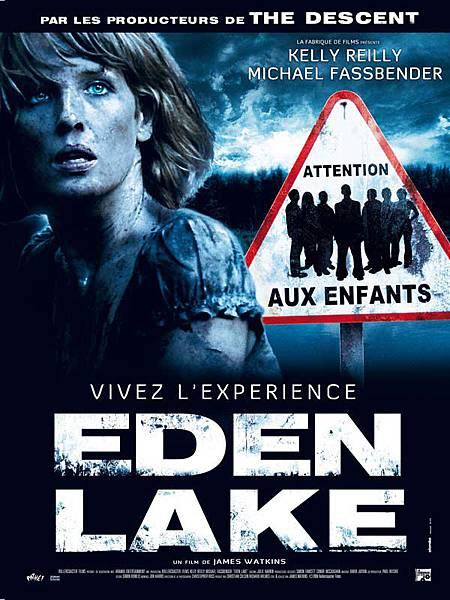 EdenLake2008-03.jpg