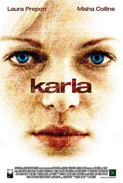 Karla2006-01.jpg