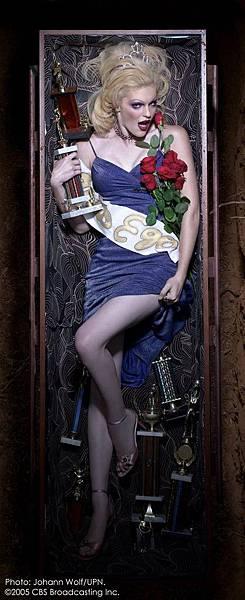7 - Michelle Deighton.jpg