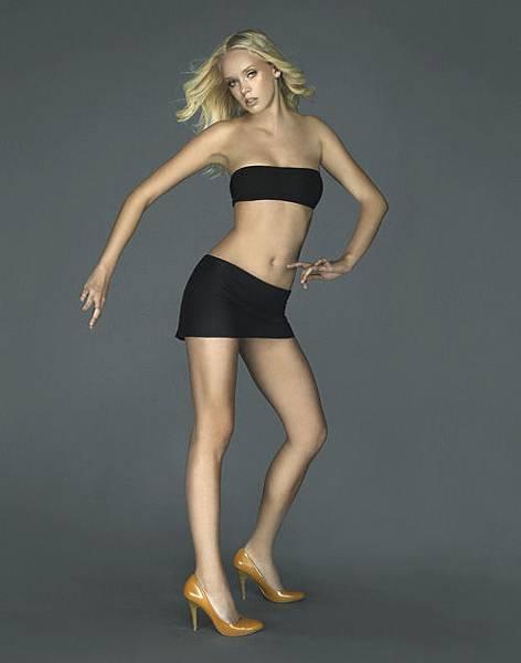 3 - Lauren Brie Harding.jpg