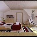 mod_young_bedroom.jpg