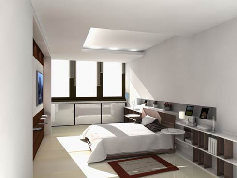 modern-bedroom-ideas4.jpg