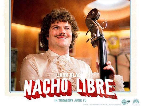 NachoLibre2006-04.jpg