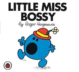 Little Miss Bossy.jpg