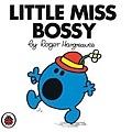 Little Miss Bossy.jpg