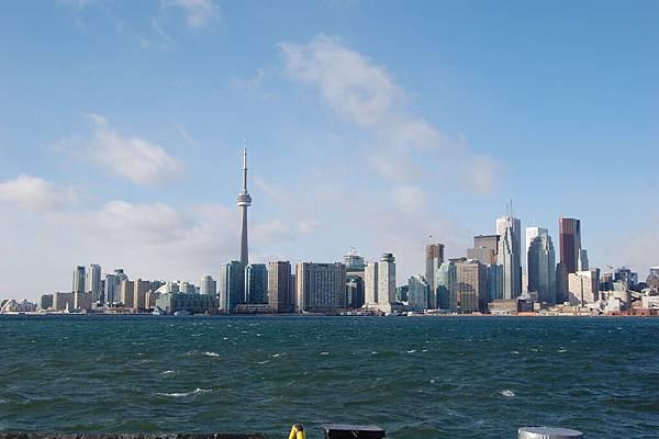 Toronto 0001.JPG