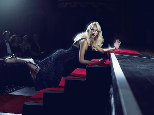 7 - Lauren Brie Harding.jpg