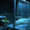 TheCell2000-11.jpg