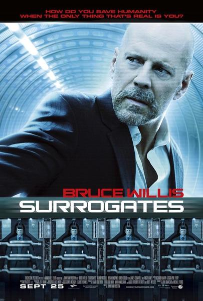 Surrogates2009-01.jpg