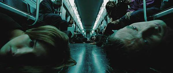 Surrogates2009-06.jpg