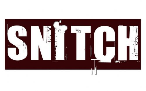 Snitch.jpg