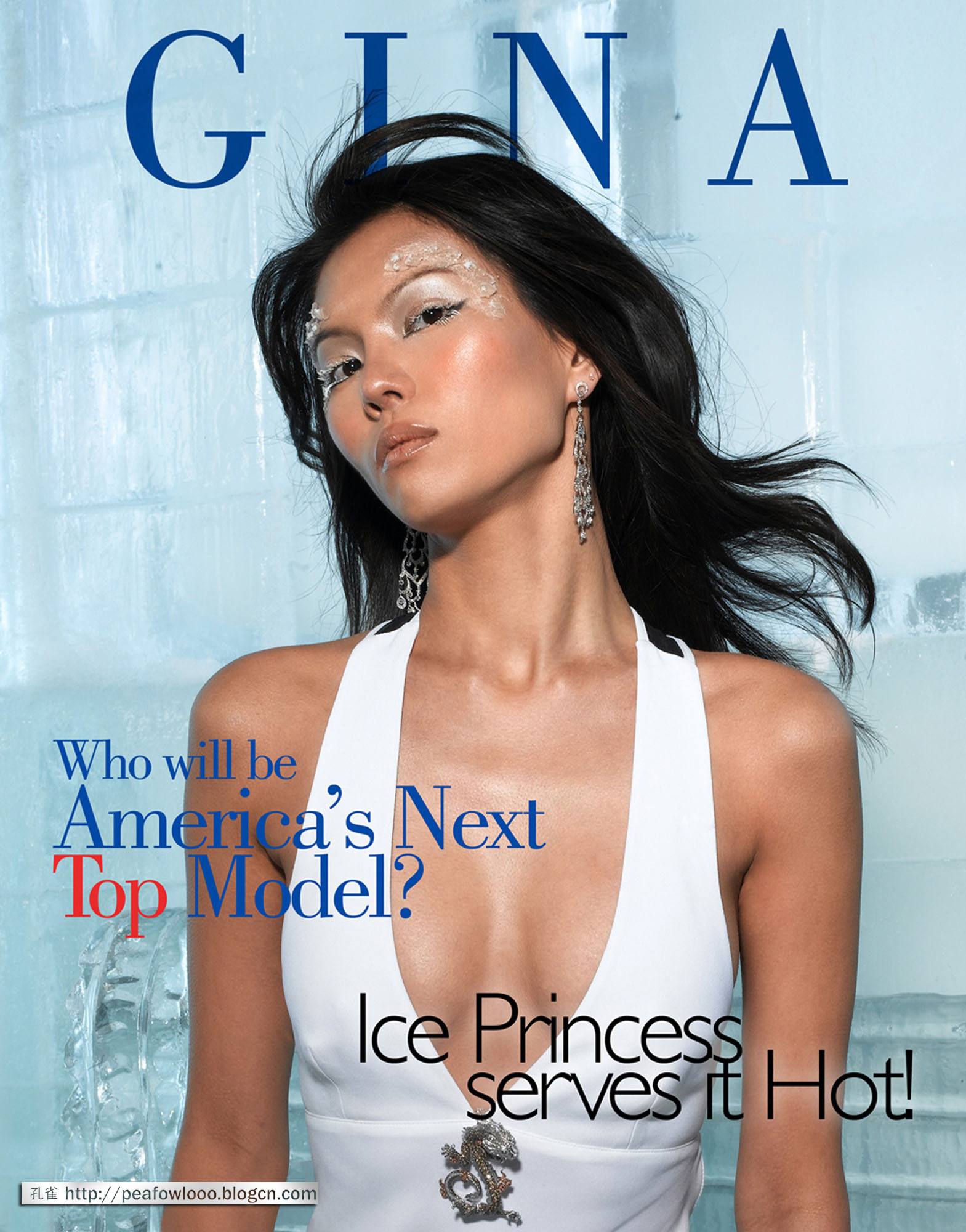 3 - Gina Choe.jpg