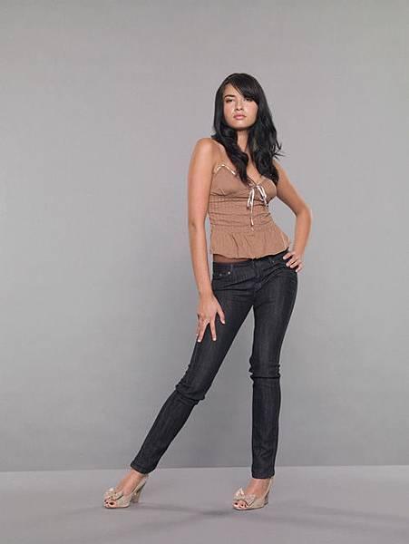 1 - Jessica Santiago.jpg