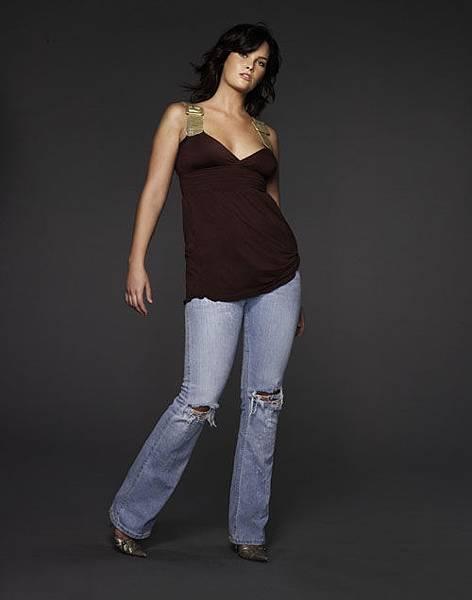 1 - Whitney.jpg