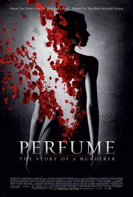 Perfume2006-01.jpg