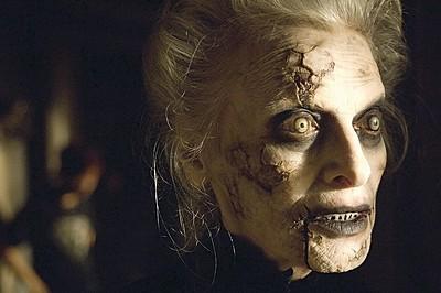 DeadSilent2007-11.jpg