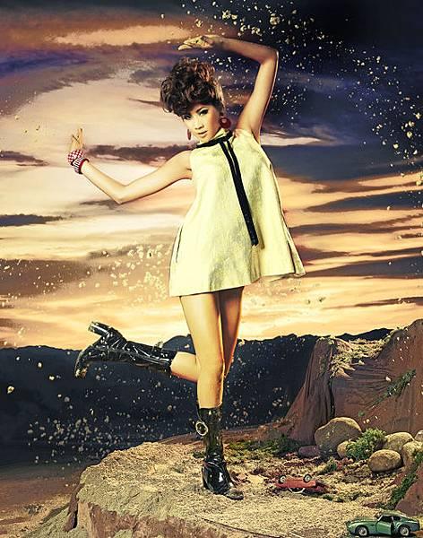 6 - Sheena Sakai.jpg