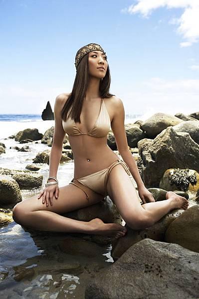 4 - Sheena Sakai.jpg