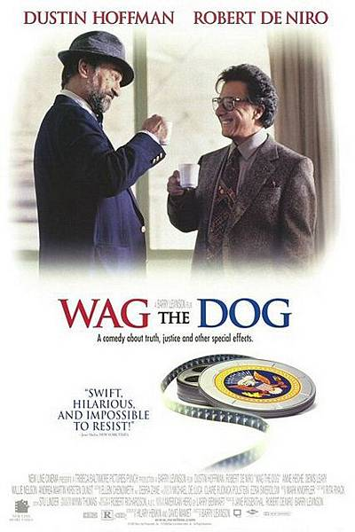 WagTheDog1997-01.jpg