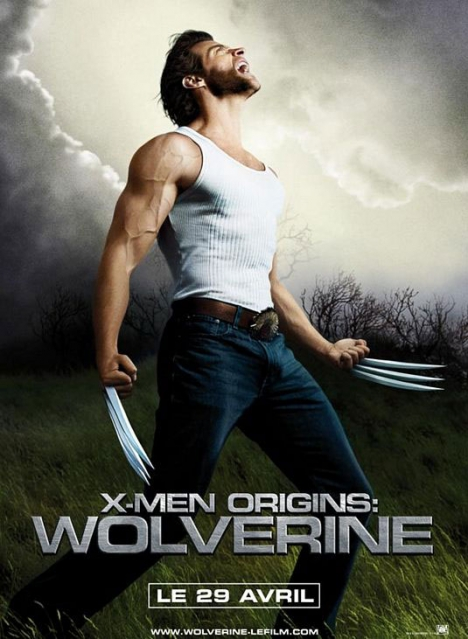 X-MenOriginsWolverine2009-01.jpg