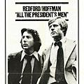 AllThePresidentsMen1976-01.jpg