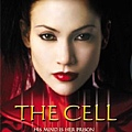 TheCell2000-01.jpg