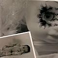 Alone2007-08.jpg